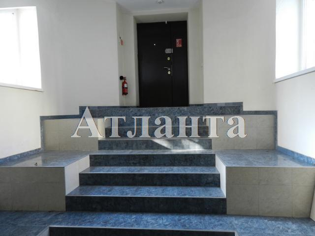 Продается Офис на ул. Маршала Говорова — 120 000 у.е. (фото №2)