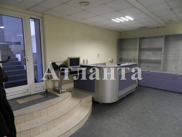 Продается Офис на ул. Маршала Говорова — 120 000 у.е. (фото №3)