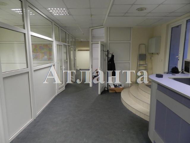 Продается Офис на ул. Маршала Говорова — 120 000 у.е. (фото №4)
