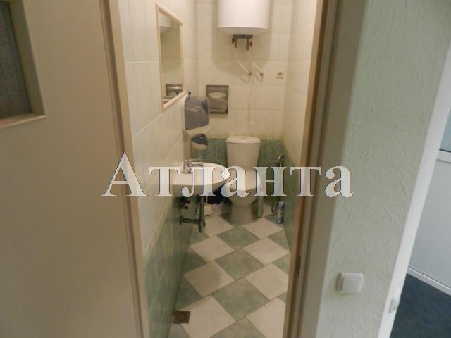 Продается Офис на ул. Маршала Говорова — 120 000 у.е. (фото №6)