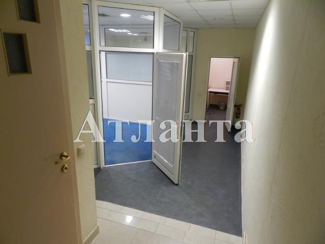Продается Офис на ул. Маршала Говорова — 120 000 у.е. (фото №7)