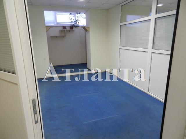 Продается Офис на ул. Маршала Говорова — 120 000 у.е. (фото №8)
