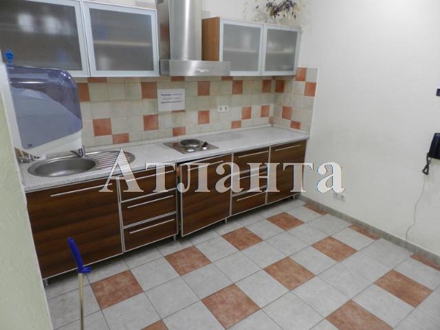 Продается Офис на ул. Маршала Говорова — 120 000 у.е. (фото №9)