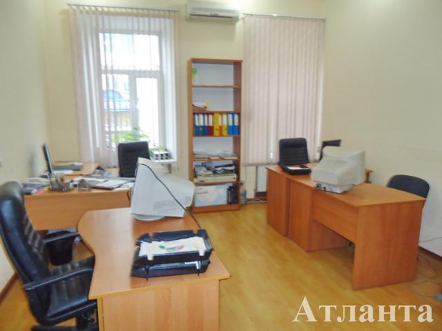 Продается Офис на ул. Пушкинская — 75 000 у.е.