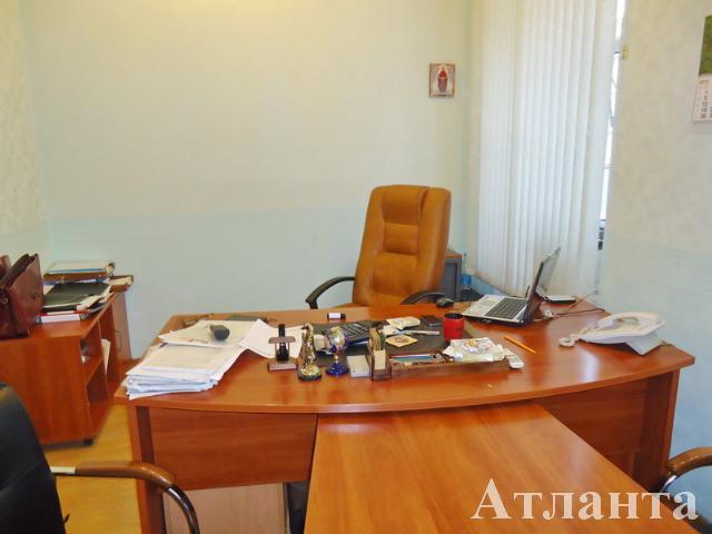Продается Офис на ул. Пушкинская — 75 000 у.е. (фото №2)