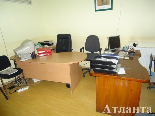 Продается Офис на ул. Пушкинская — 75 000 у.е. (фото №3)