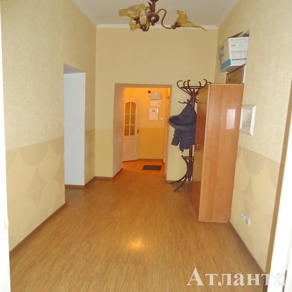 Продается Офис на ул. Пушкинская — 75 000 у.е. (фото №4)