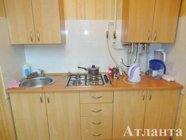Продается Офис на ул. Пушкинская — 75 000 у.е. (фото №5)