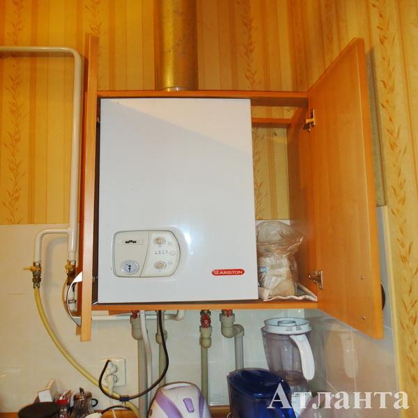 Продается Офис на ул. Пушкинская — 75 000 у.е. (фото №6)