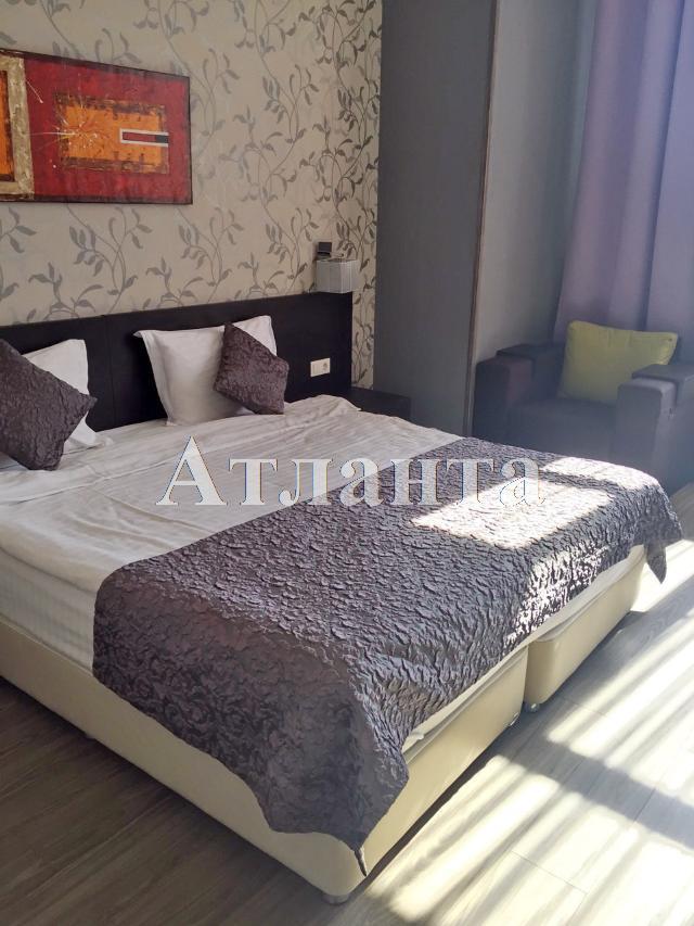 Продается Гостиница, отель на ул. Фонтанская Дор. — 770 000 у.е.
