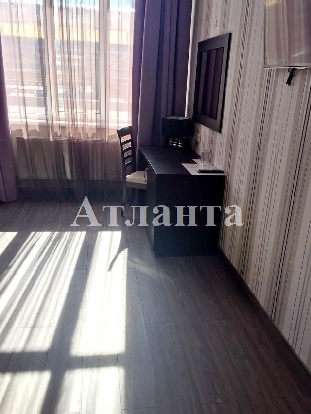 Продается Гостиница, отель на ул. Фонтанская Дор. — 770 000 у.е. (фото №5)