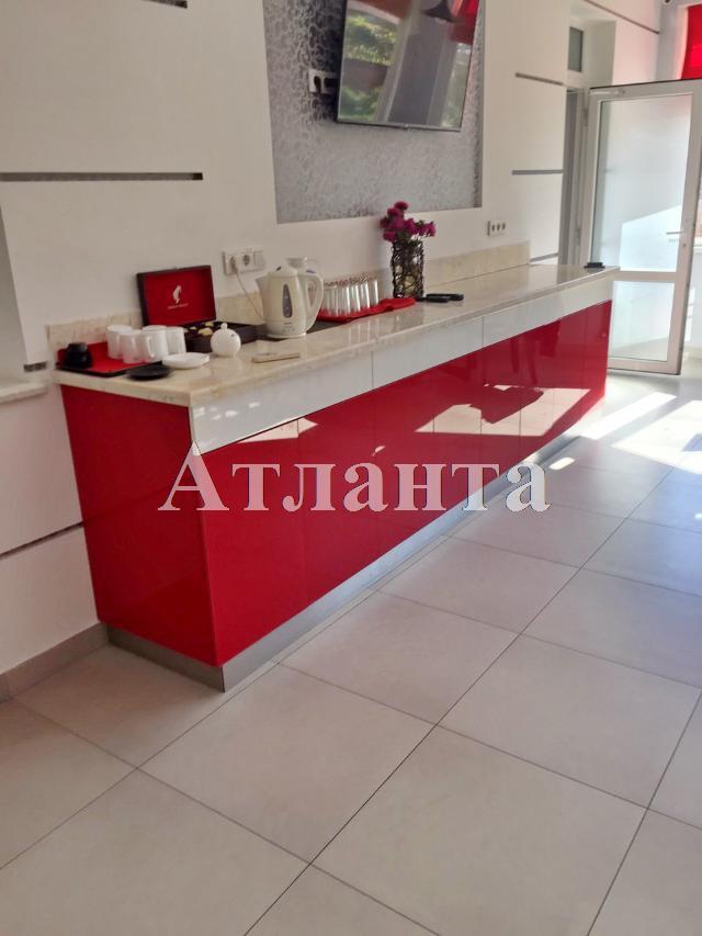 Продается Гостиница, отель на ул. Фонтанская Дор. — 770 000 у.е. (фото №8)