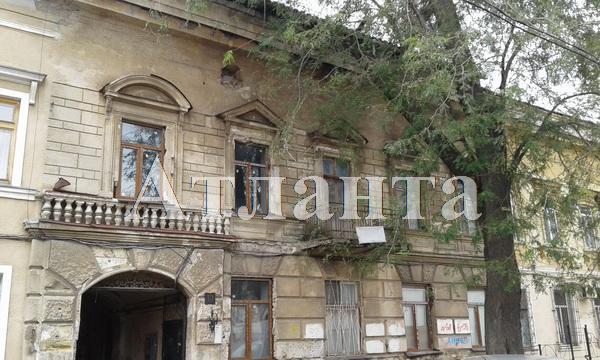 Продается Здание общего назначения на ул. Покровский Пер. — 320 000 у.е.