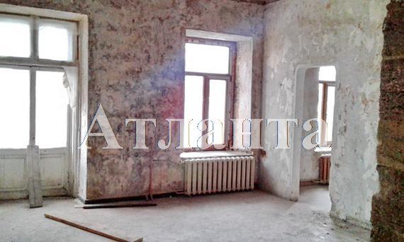Продается Здание общего назначения на ул. Покровский Пер. — 320 000 у.е. (фото №2)
