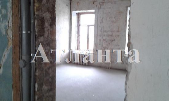 Продается Здание общего назначения на ул. Покровский Пер. — 320 000 у.е. (фото №3)