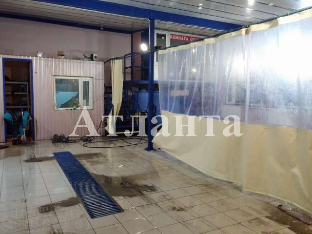 Продается СТО на ул. Паромная — 170 000 у.е. (фото №2)