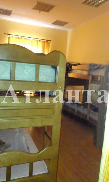 Продается Гостиница, отель на ул. Осипова — 230 000 у.е. (фото №5)