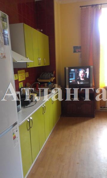 Продается Гостиница, отель на ул. Осипова — 230 000 у.е. (фото №8)