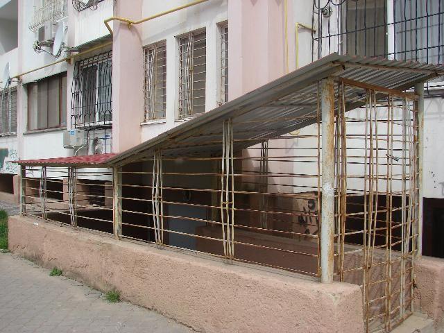 Продается Офис на ул. Марсельская — 13 500 у.е.