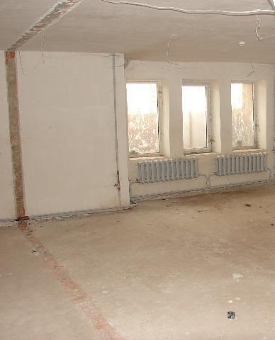 Продается Офис на ул. Марсельская — 13 500 у.е. (фото №2)