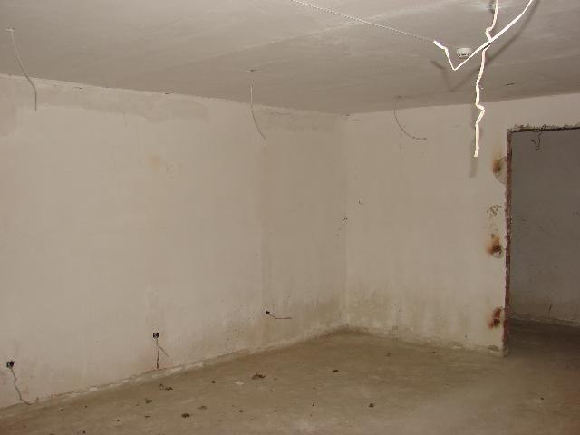 Продается Офис на ул. Марсельская — 13 500 у.е. (фото №4)
