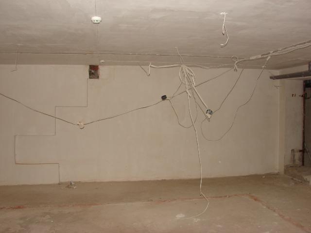 Продается Офис на ул. Марсельская — 32 000 у.е. (фото №2)