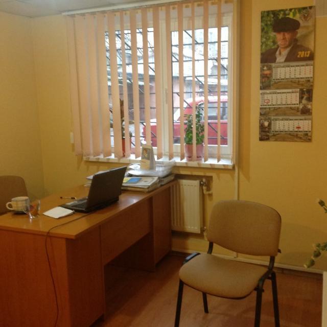 Продается Офис на ул. Базарная — 55 000 у.е.