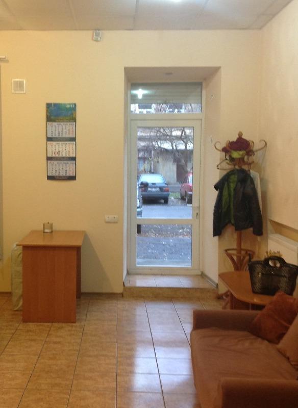 Продается Офис на ул. Базарная — 55 000 у.е. (фото №2)
