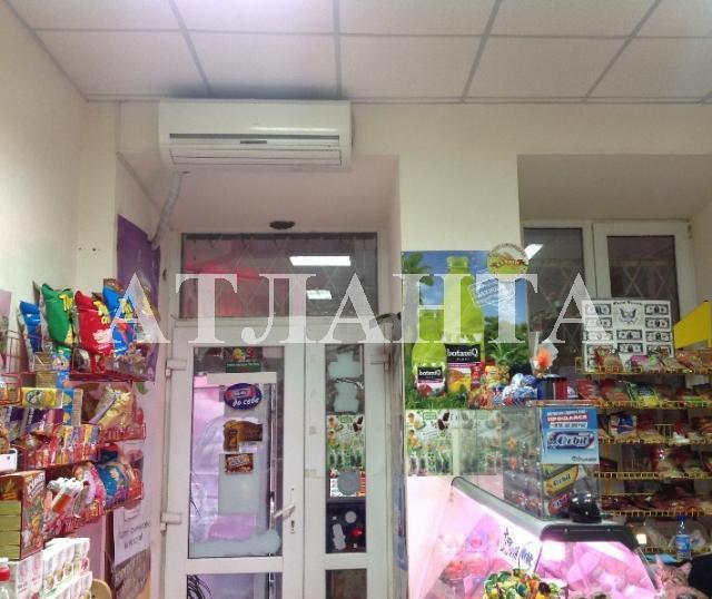 Продается Магазин на ул. Базарная — 50 000 у.е.