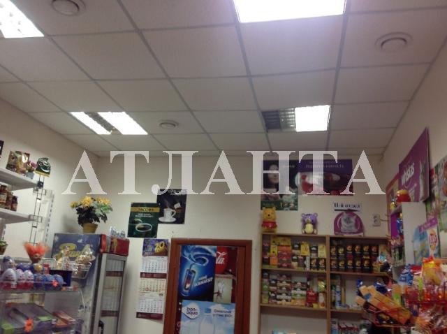 Продается Магазин на ул. Базарная — 50 000 у.е. (фото №2)