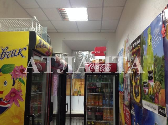 Продается Магазин на ул. Базарная — 50 000 у.е. (фото №3)