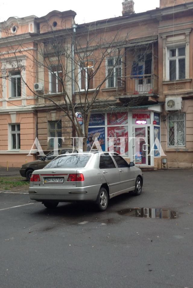Продается Магазин на ул. Базарная — 50 000 у.е. (фото №4)