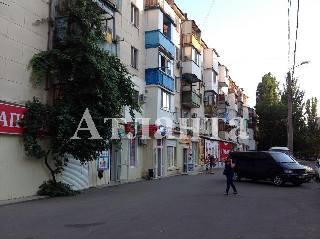 Продается Магазин на ул. Героев Сталинграда — 98 000 у.е.