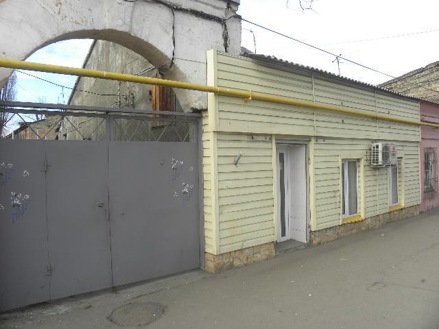 Продается Офис на ул. Атамана Головатого — 45 000 у.е. (фото №2)