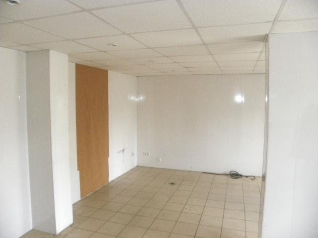 Продается Офис на ул. Атамана Головатого — 45 000 у.е. (фото №3)