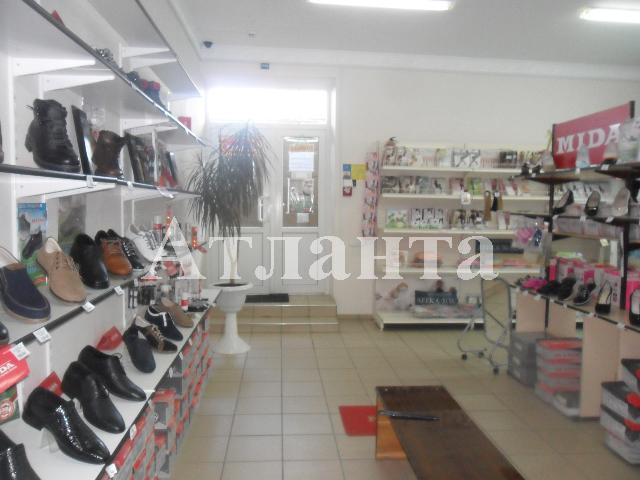 Продается Магазин на ул. Ново-Билярская — 16 000 у.е. (фото №3)