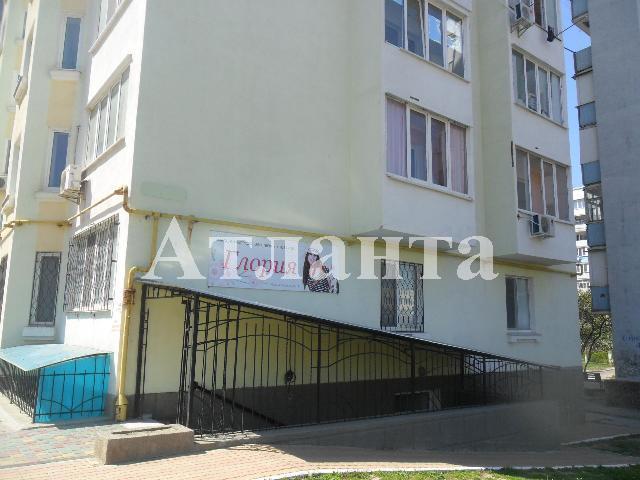Продается Магазин на ул. Ново-Билярская — 16 000 у.е. (фото №5)