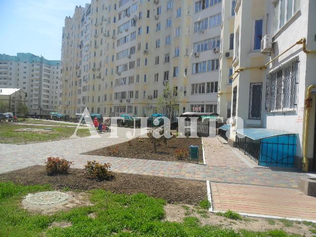 Продается Магазин на ул. Ново-Билярская — 16 000 у.е. (фото №6)