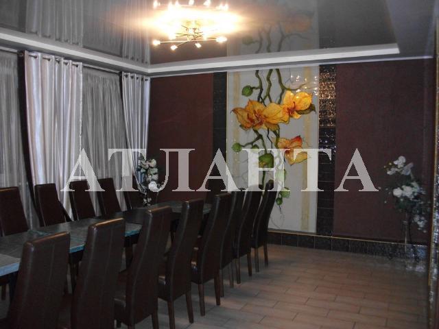 Продается Ресторан на ул. Николаевская Дор. — 350 000 у.е. (фото №3)