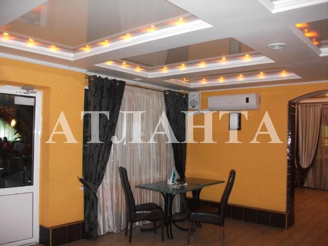 Продается Ресторан на ул. Николаевская Дор. — 350 000 у.е. (фото №4)