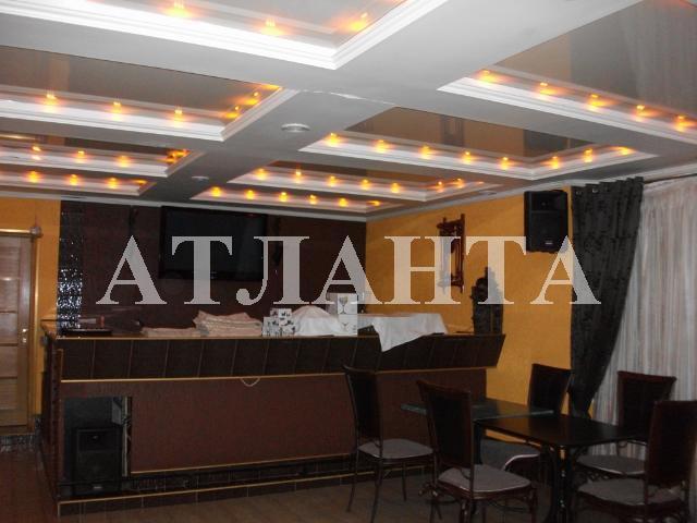 Продается Ресторан на ул. Николаевская Дор. — 350 000 у.е. (фото №5)