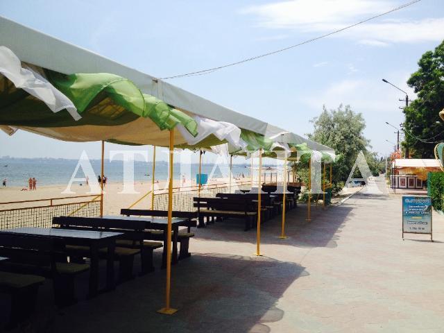 Продается Ресторан на ул. Николаевская Дор. — 350 000 у.е. (фото №12)