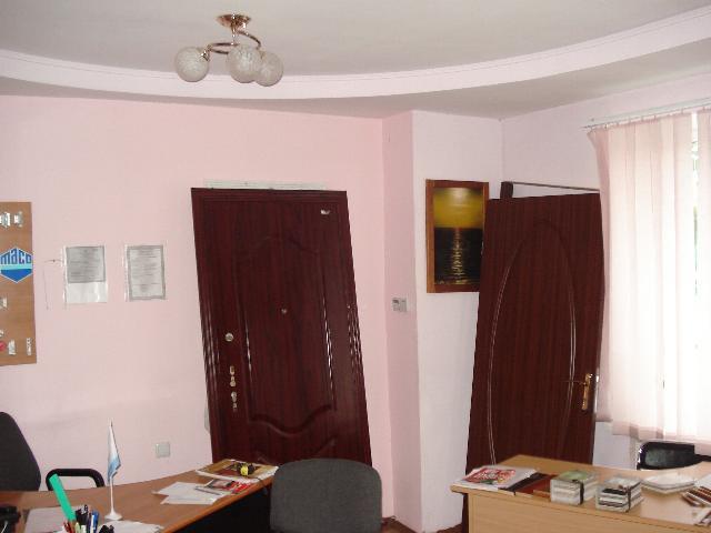 Продается Офис на ул. Черноморского Казачества — 141 000 у.е. (фото №4)