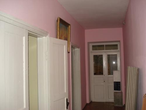 Продается Офис на ул. Черноморского Казачества — 141 000 у.е. (фото №5)