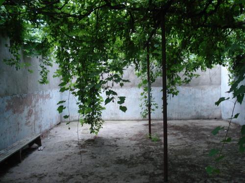 Продается Офис на ул. Черноморского Казачества — 141 000 у.е. (фото №7)