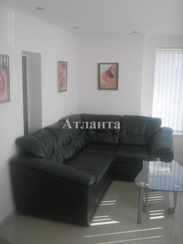 Продается Офис на ул. Сахарова — 121 000 у.е.