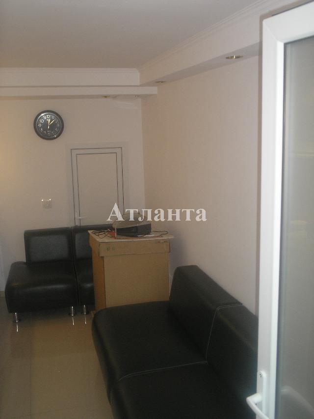 Продается Офис на ул. Сахарова — 121 000 у.е. (фото №2)