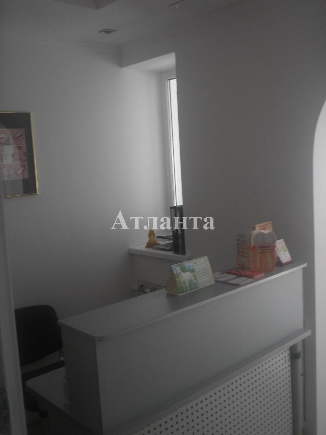 Продается Офис на ул. Сахарова — 121 000 у.е. (фото №3)