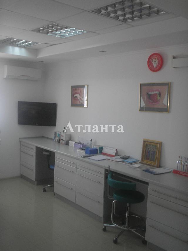 Продается Офис на ул. Сахарова — 121 000 у.е. (фото №4)