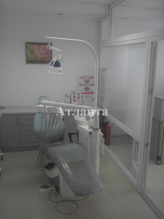 Продается Офис на ул. Сахарова — 121 000 у.е. (фото №5)